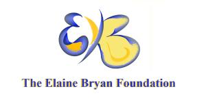 Elaine_Bryan_Foundation_Master_Logo